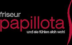 Friseursalon Papillota