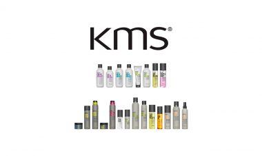 Produktpalette-KMS Freiseur Papilotta in Lienz